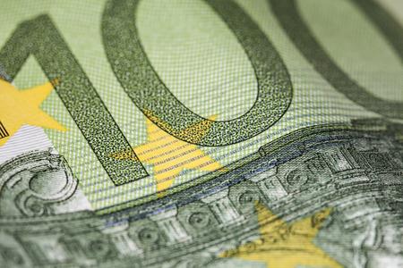 onehundred: one hundred euro