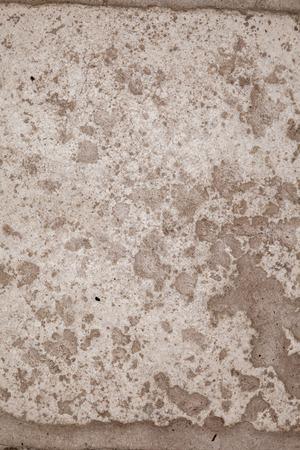 brown: brown terracotta