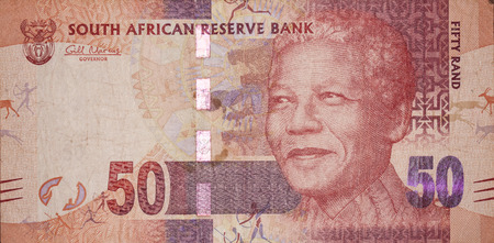 Nationale Bank of South Africa