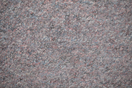carpeting: colored carpeting background Stock Photo