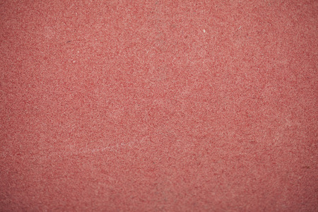 carpeting: red carpeting backgrounds