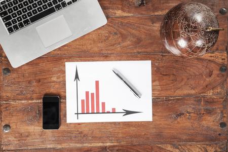 statistical: statistical calculations