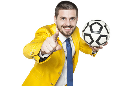 individualist: manager chooses the next talent