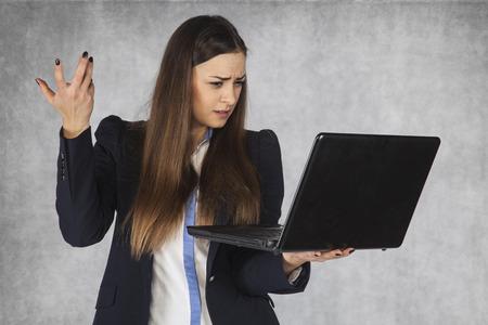 misunderstanding: misunderstanding of information on the Internet