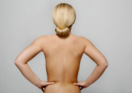 Photos of naked womans
