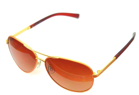 Sunglasses Stock Photo - 17208144