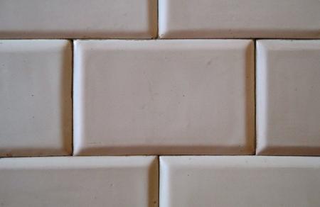 stove: texture stove tiles