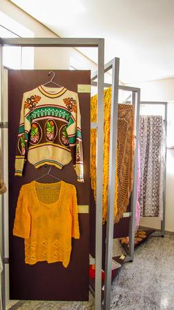blouses: ntimas clothes