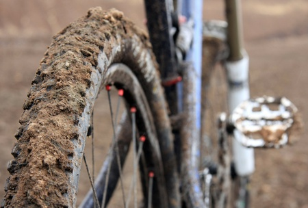 bikedetail photo