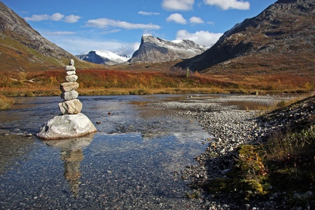 neroyfjord: norway