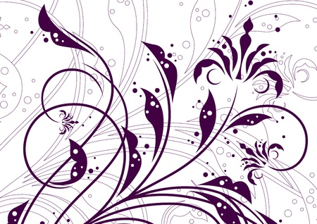 arabesque: motivi grafici