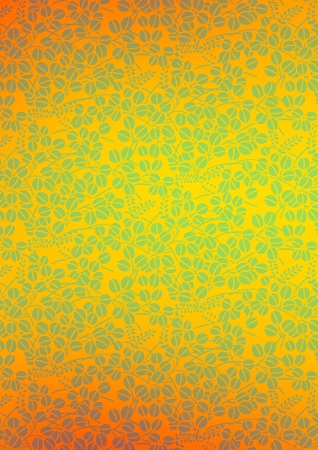 graphic patterns Stock Photo - 11050691