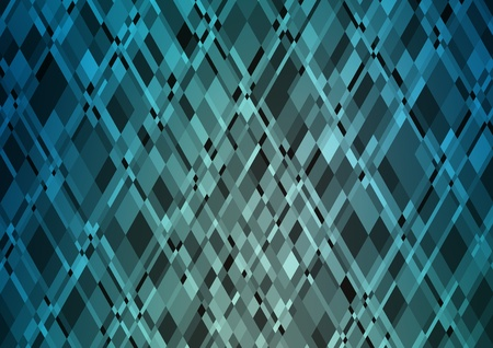 eligibility: graphic patterns