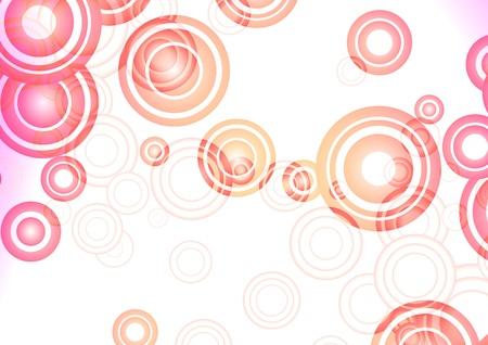threshold: graphic patterns