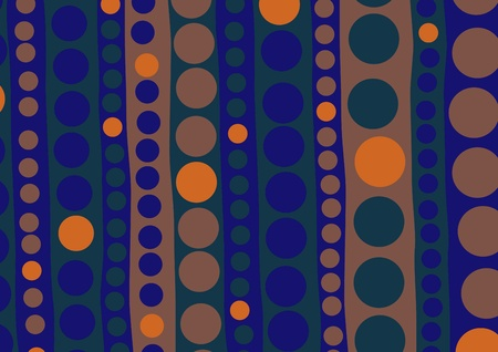 graphic patterns photo
