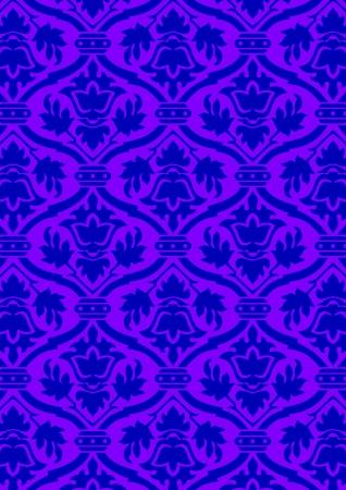 graphic patterns Stock Photo - 11197797