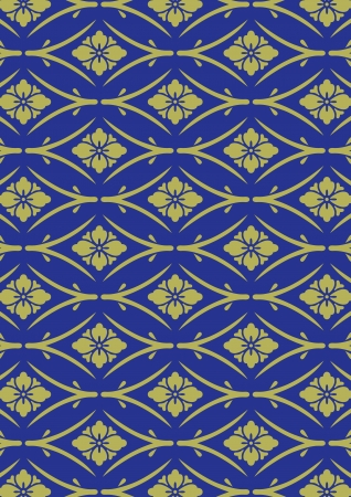 graphic patterns Stock Photo - 12596052