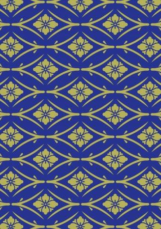 graphic patterns Stock Photo - 12596052