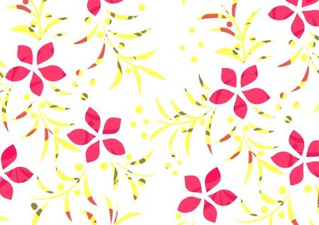 graphic patterns Stock Photo - 12999170