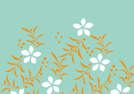 graphic patterns Stock Photo - 12999093