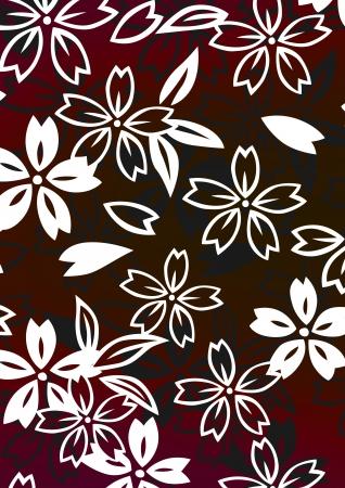 graphic patterns photo
