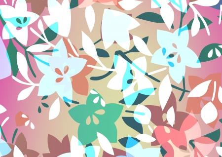 graphic patterns Stock Photo - 14856581