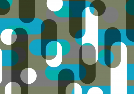 sparce: graphic patterns