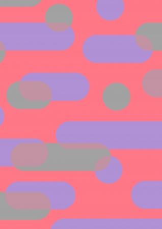 acirc: graphic patterns