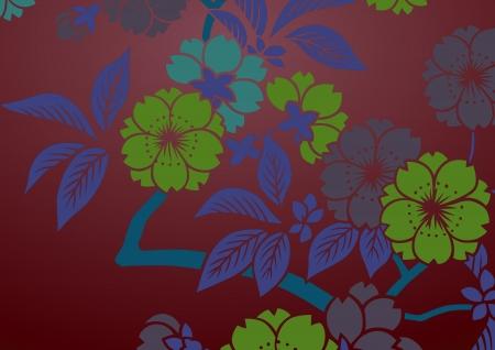 graphic patterns Stock Photo - 16004370
