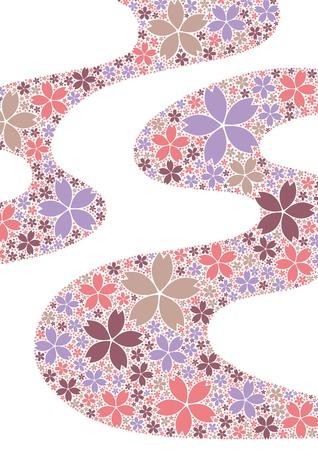 nippon: graphic patterns