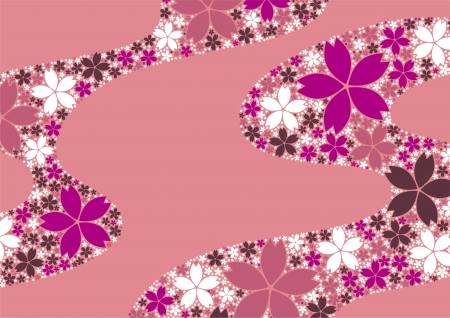 graphic patterns Vector