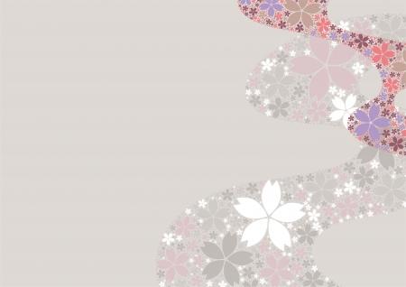 kyoto: graphic patterns