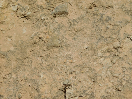 ices: outdoor stone