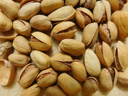 pistachios: pistachios in the kitchen