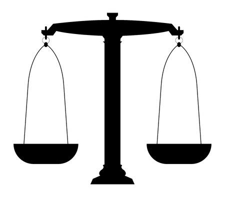 punishing: icon balance