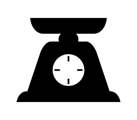 punish: icon balance
