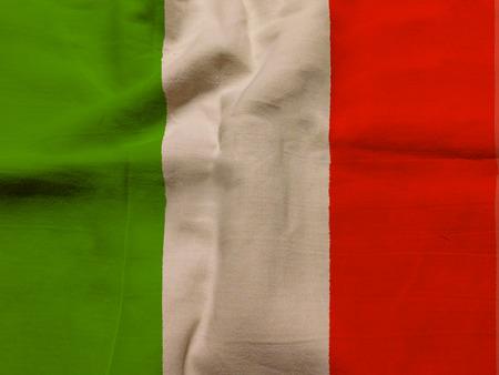 bandera irlanda: Bandera de Irlanda