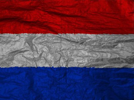 netherlands: netherlands flag