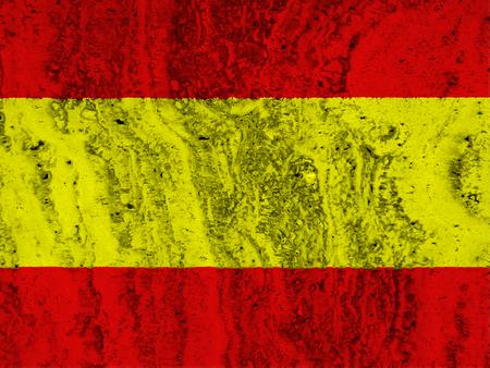 flag spain: flag spain