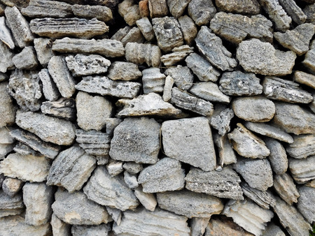 texture ': stone texture