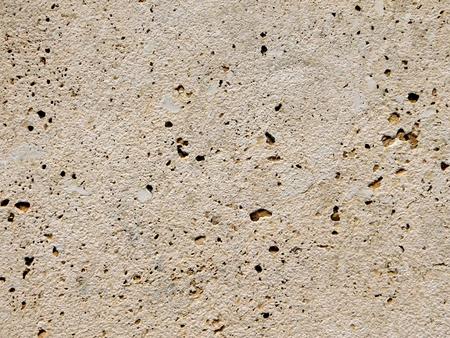 Stein Textur Standard-Bild