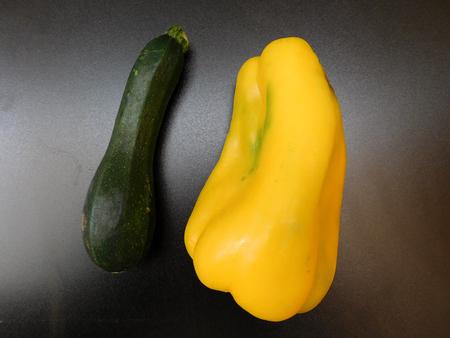 pimientos: verduras pimientos