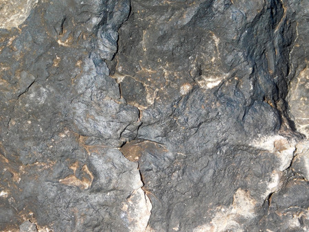 ices: stone texture