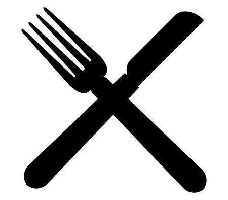 cutlery: cutlery