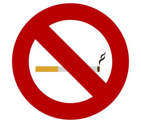 no smoking Stock fotó
