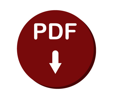 pdf: pdf download