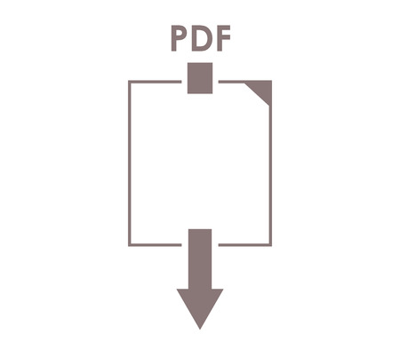 pdf: pdf download