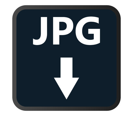jpg: download jpg Stock Photo