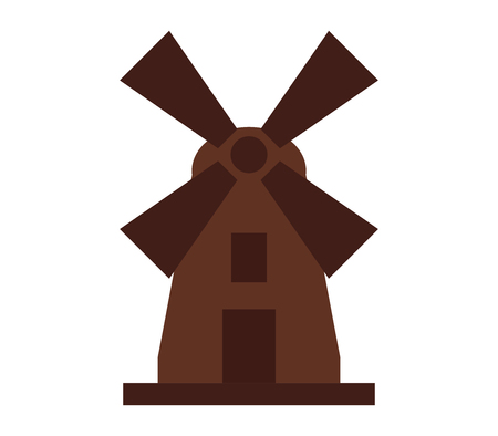 mill: mill icon