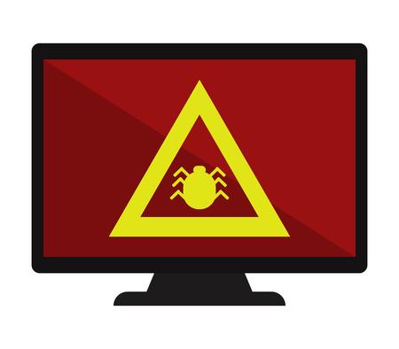 viruses: computer viruses